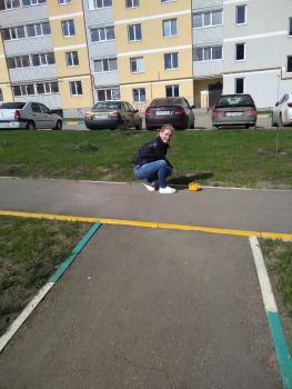 http://yk-lad.ru/data/pictures/3bc/92d/3bc92d8be5a45402251a583f49a08c68a7089c_350_350.JPG