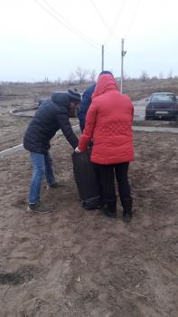 http://yk-lad.ru/data/pictures/638/2ad/6382adc65c52ed6a86d15190e6dca685f4b891_350_350.JPG