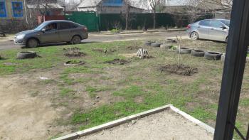 http://yk-lad.ru/data/pictures/778/0ac/7780acb3cc4691c174fd1b9f5de64770eba820_350_350.jpg