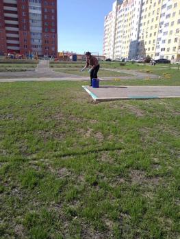 http://yk-lad.ru/data/pictures/8e9/46d/8e946df588b8a8071fe4c8f94fbc3e2388cdfc_350_350.JPG