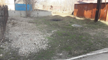 http://yk-lad.ru/data/pictures/a9b/660/a9b6603887b43627a3cc8b8aa9ddaf3e194c4b_350_350.jpg