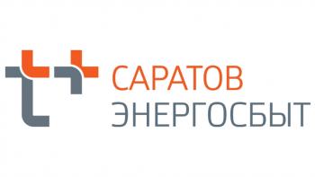 http://yk-lad.ru/data/pictures/c24/3c4/c243c4a62d86aca810c72c5ccc6b53eb5e7f9a_350_350.jpg