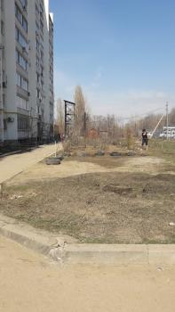 http://yk-lad.ru/data/pictures/c7c/ca8/c7cca8744e23dd502b1ec8494704a8b04c394d_350_350.jpg