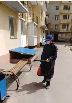 http://yk-lad.ru/data/pictures/cd8/a29/cd8a29c75f89348a4c585e0d235c2e12697cde_350_350.jpg